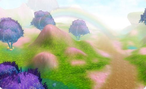 草莓官方网站_寻找最美丽的风景_《新飞飞》官方网站-网易Q萌3D潮爆飞行网游