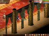 《大话西游2》1-14称谓攻略 附图片参考