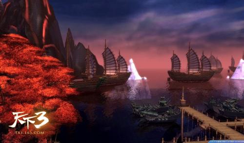 新闻公告 活动热点 > 新闻    至于《玄海迷踪》的故事究竟因何而起?
