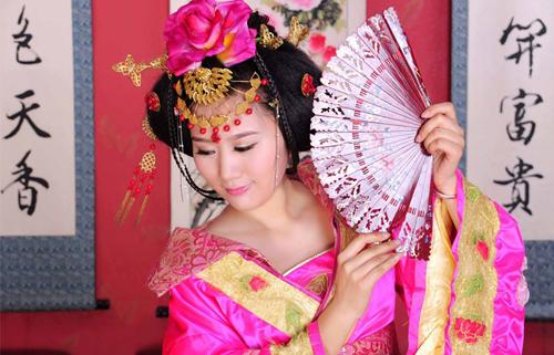 网游之妃子笑_龙的传人妃子笑_《大话西游2经典版》官方网站—中国风情义