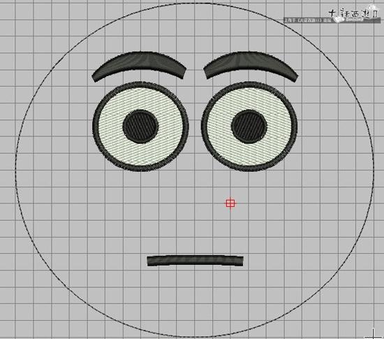 【大话DIY】玩家被h女生图片的表情包元二次迅雷下载包子亲手缝制表情大话-《大图片