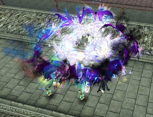 天下3的截图在哪_狂本-天下3名人堂活动-《天下3》官方网站—首款全模式3D玄幻网游