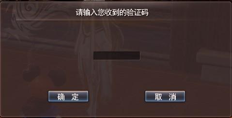 龙剑手机验证流程5