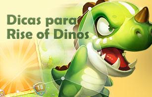 Dinobanner2